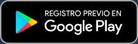 pre-register Google Play